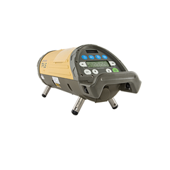 Topcon TP-L5G Green Beam Pipe Laser Level