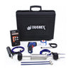 Image of Tramex BSIK5.1 Building Survey Inspection Kit