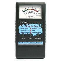 Tramex Skipper Meter Plus