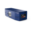 Image of Z-Laser LP-High Frequency, Aligning Laser, Line Laser, Laser Guide, Laser Module, Laser Generator