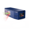 Image of Z-Laser LP-HFD2 Multicolour with Multicolour Laser Source & ZFSM Technology