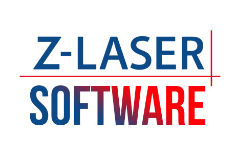 Z-Laser External Application Software, Aligning Laser, Line Laser, Laser Guide, Laser Module, Laser Generator