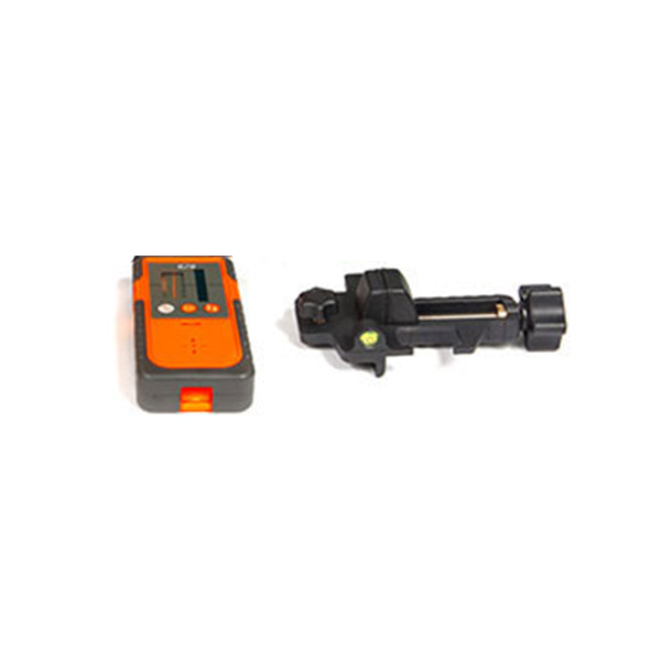 a-Line HV Laser Receiver & Clamp (Suits AL-HVG)
