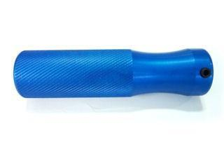 Hollow Roller Short handle
