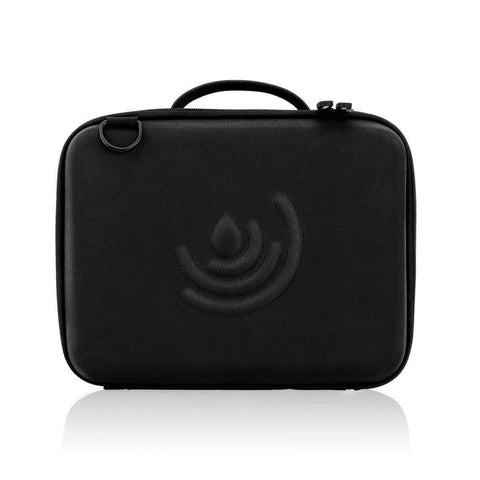 Tramex Carry Case for RWS & Extension Handle