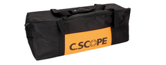 C-Scope Professional Carry Bag for All Locator Kits