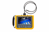 Image of Fluke FLK-DS703 FC High Resolution Diagnostic Videoscope W/ Fluke Connect
