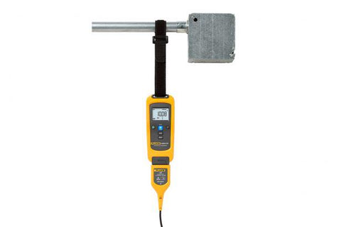 Fluke FLK-A3004FC Series D Clamp Meter (item no. 4629301)