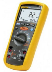 Fluke 1587 T Insulation Multimeter - 2517605