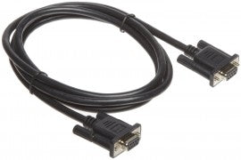 Fluke Serial Interface Cable - 946470