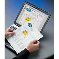 Fluke FVF FlukeView® Forms Software
