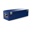 Image of Z-Laser LP-HFD2 High Power with More Powerful Laser Source for Better Visibility