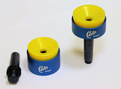 Cater Products M-Chuck™ Chuck Small/Standard Size Cups