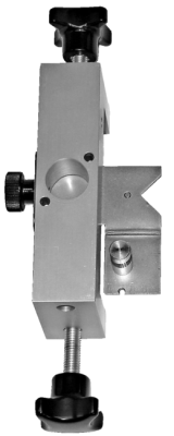GEO-Laser SL-80 Profile Clamp for Laser