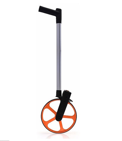 Rotosure 24cm Measuring Wheel