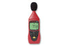 Image of Fluke SM-10 Sound Meter