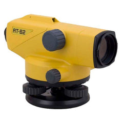 Topcon AT-B2 32X Magnification Automatic Dumpy Level
