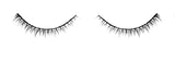 Neicha Lower Eyelid Strip Eyelashes 522