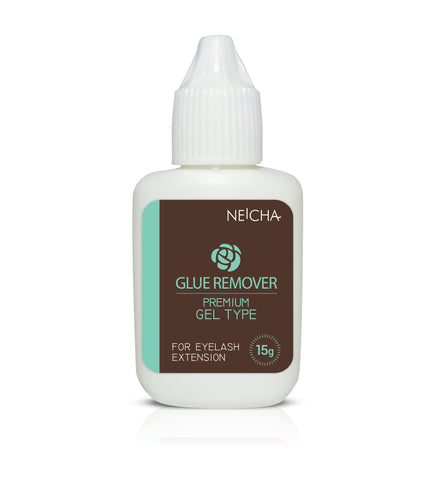 Gel Type Remover