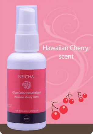 Glue Odor Neutralizer (Hawaiian Cherry Scent)