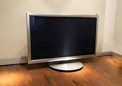 BeoVision 4-85 ACM Full-HD 3D Plasma-TV DVB-HD T2/C/S2 (2012)