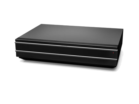 DVD1 DVD-Player (2002)