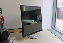 *RESERVIERT* BeoVision 10-46 MK3 Full-HD LED-TV DVB-HD T2/C/S2 (2012)