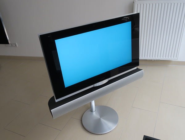 Aktivlautsprecher BeoLab 6002 dark grey (2011)
