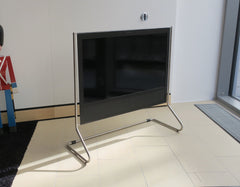 *RESERVIERT* BeoPlay V1-40 Full-HD LED-Smart-TV schwarz DVB-HD T2/C/S2 (2013)