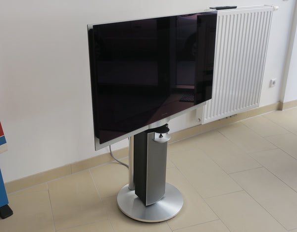 BeoVision 7-32 MK3 DVD HD LCD-TV dark grey (2006)