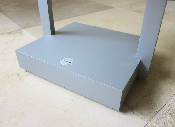 CD Rack BeoStorage A2 (2000)