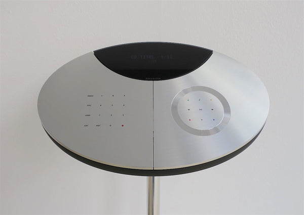BeoCenter 2 MK2 Audio System (2010)