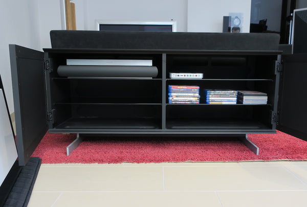 BeoSystem 3 Cabinet, Type 2186
