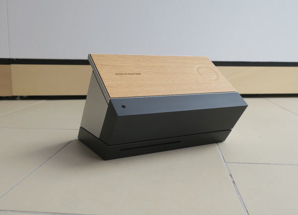 BeoSound Moment Audio System mit CD-Player (2016)