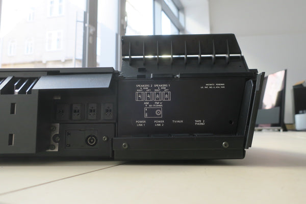 BeoCenter 9300 Audio System (1994)