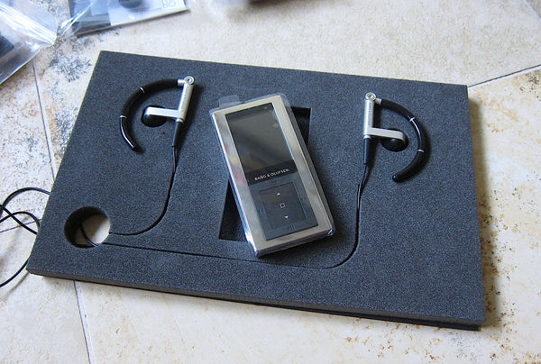 MP3-Player BeoSound 6 (2007)