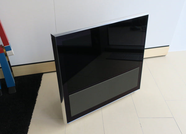BeoVision 10-32 MK3 Full-HD LED-TV (2012)