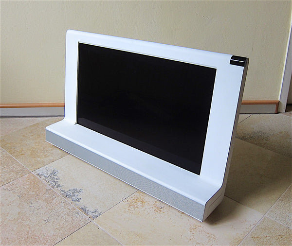 BeoVision 8-26 HD LCD-TV weiss (2008)