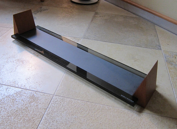 CD Storage Rack BeoStorage A6
