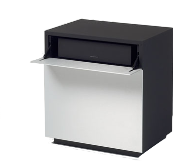 BeoSystem 2 Cabinet, Type 2168