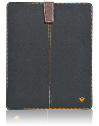 iPad Cotton Twill Cases