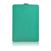 NueVue iPad mini Case Green rear