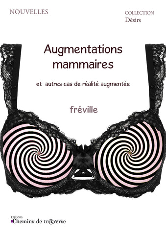 Augmentations mammaires