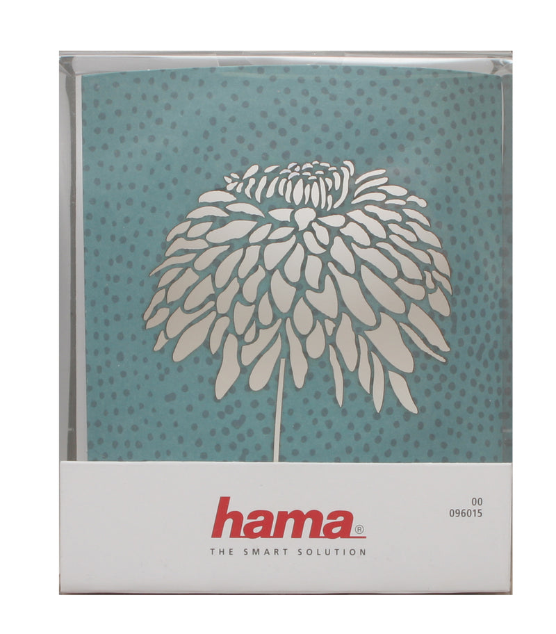 Hama LED Paper Light