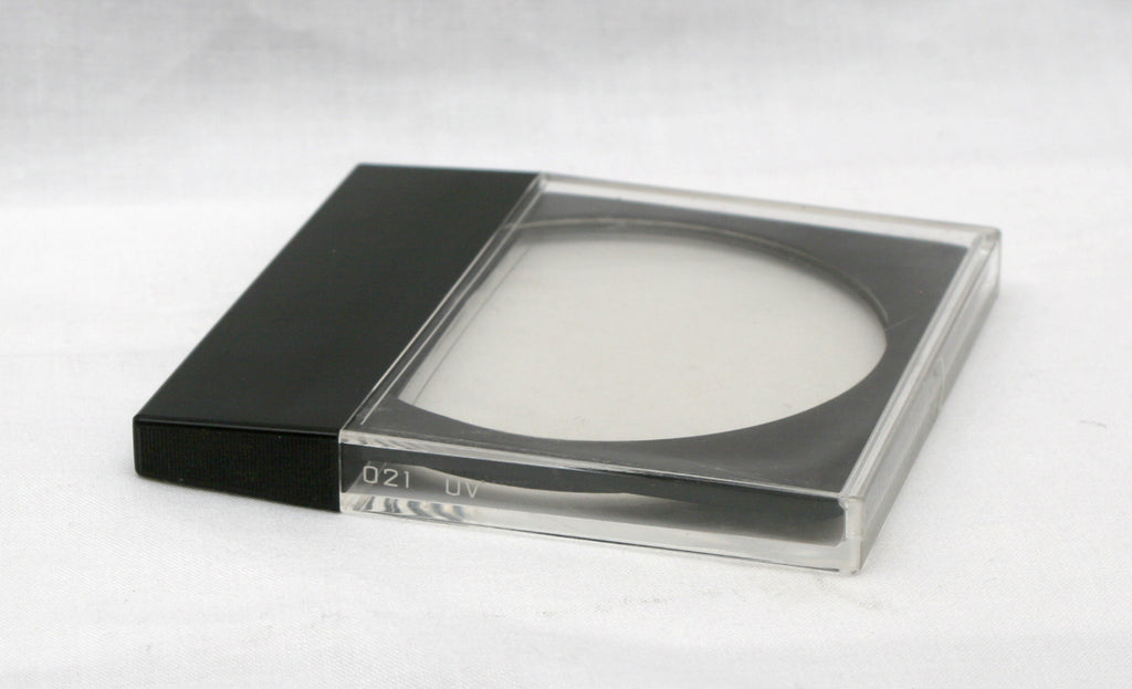 Hoyarex 021 UV Filter