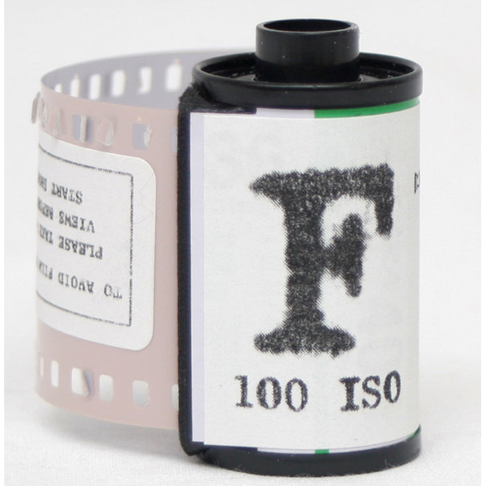 Film Washi F Fluorographic Film