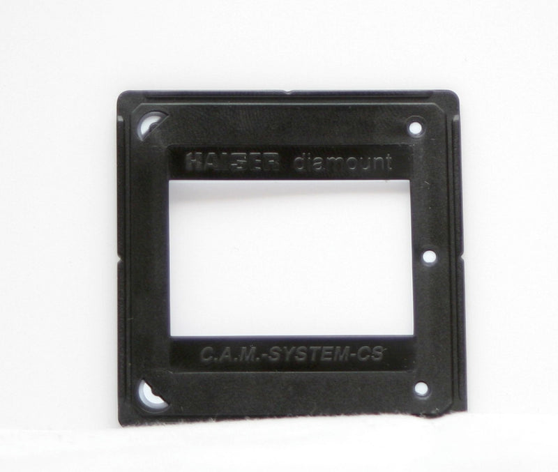 Kaiser CAM/CS Slide Mounts - 100 pieces