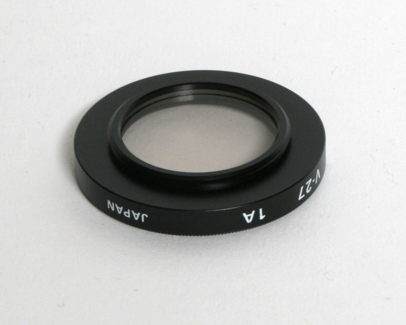 Kood Skylight Filter