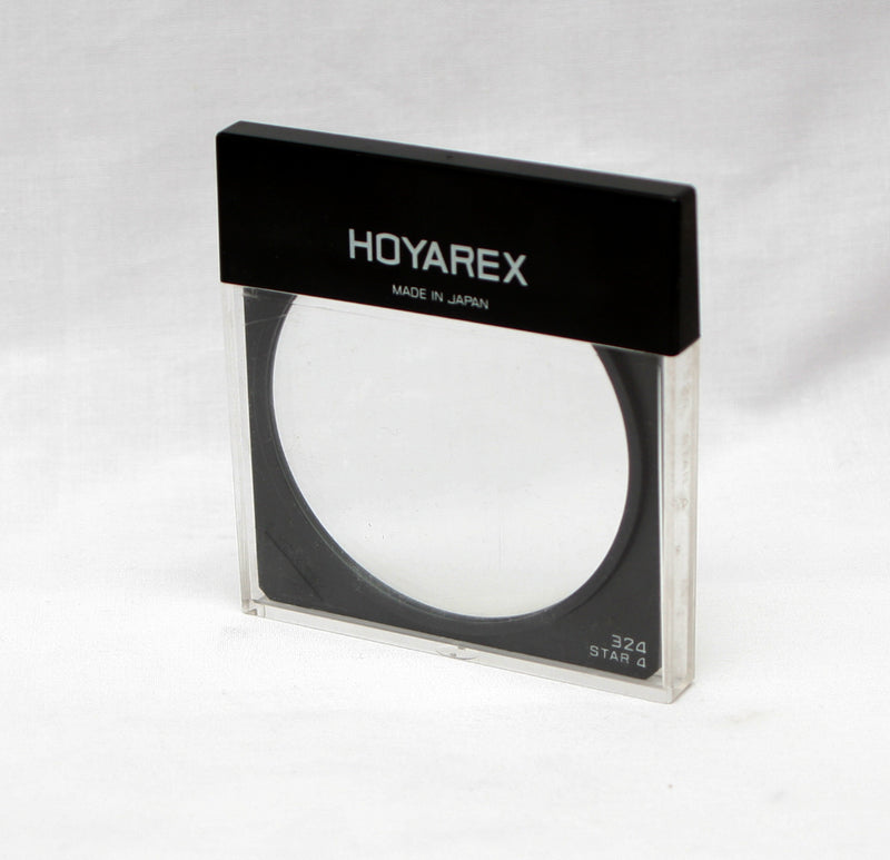 Hoyarex Effect Filters