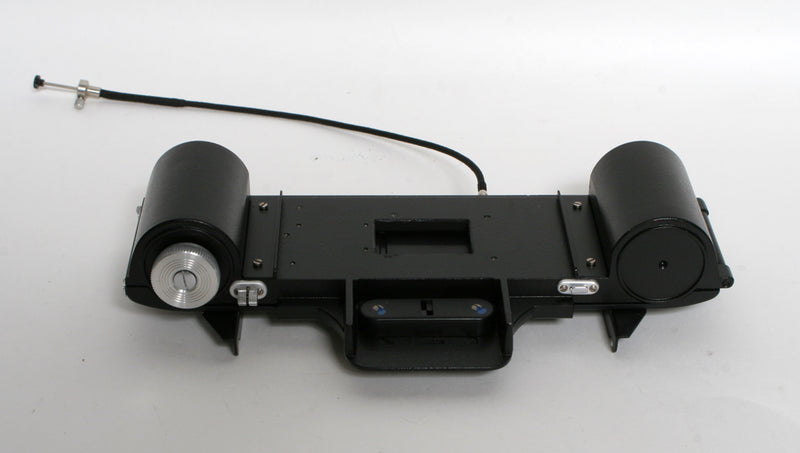 Meopta 35mm Reproduction Carrier For Opemus And Axomat